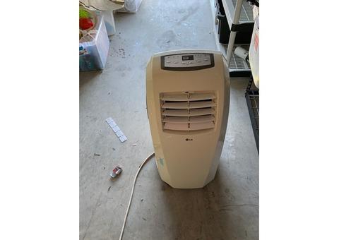 Air Conditionr